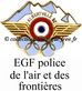 107_13_forces_securite_police.JPG