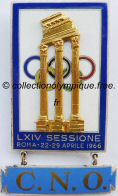1966_rome_ioc_badge_session_65
