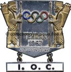 1967_tehran_badge_session_ioc_66