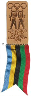 1975_lausanne_ioc_badge_session_76