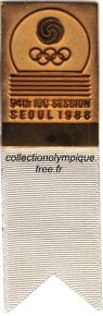1988_seoul_ioc_badge_session_94