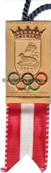 1989_puerto_rico_ioc_badge_session_95