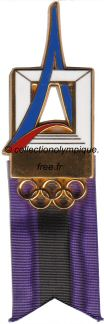 1994_paris_ioc_badge_session_103