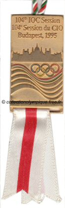 1995_budapest_ioc_badge_session_104