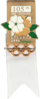 1996_atlanta_ioc_badge_session_105