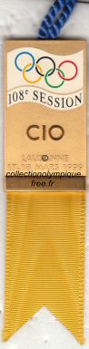 1999_lausanne_ioc_badge_session_108