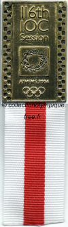 2004_athens_ioc_badge_session_116