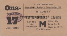 1912_stockholm_olympic_ticket_equestrian_recto