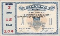 1932_los_angeles_olympic_ticket_swimming_recto