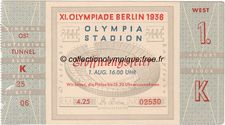 1936_berlin_olympic_ticket_opening_ceremony