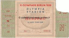 1936_berlin_olympic_ticket_recto