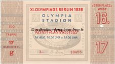 1936_berlin_olympic_ticket_closing_ceremony