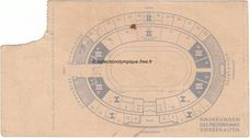 1936_berlin_olympic_ticket_verso