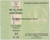 1948_london_olympic_ticket_closing_ceremony