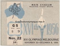 1956_melbourne_olympic_ticket_opening_ceremony