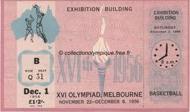 1956_melbourne_olympic_ticket_recto