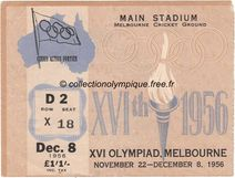 1956_melbourne_olympic_ticket_closing_ceremony