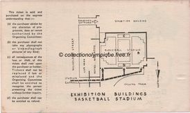 1956_melbourne_olympic_ticket_verso