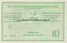 1956_stockholm_olympic_ticket_closing_ceremony