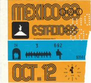 1968_mexico_olympic_ticket_opening_ceremony