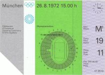 1972_munich_olympic_ticket_opening_ceremony