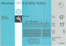 1972_munich_olympic_ticket_recto