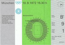 1972_munich_olympic_ticket_closing_ceremony