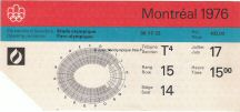 1976_montreal_olympic_ticket_opening_ceremony