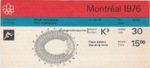 1976_montreal_olympic_ticket_recto