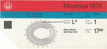 1976_montreal_olympic_ticket_closing_ceremony