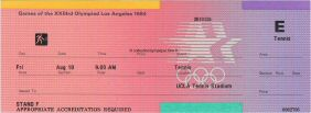 1984_los_angeles_olympic_ticket_recto