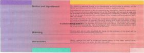 1984_los_angeles_olympic_ticket_verso