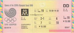 1988_seoul_billet_olympique_recto