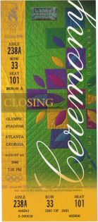 1996_atlanta_billet_olympique_ceremonie_cloture