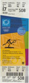 2004_athenes_billet_olympique_recto