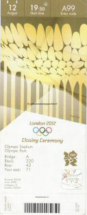 2012_london_olympic_ticket_closing_ceremony