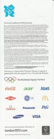 2012_london_olympic_ticket_verso