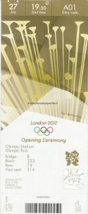 2012_london_olympic_ticket_opening_ceremony