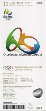 2016_rio_olympic_ticket_closing_ceremony
