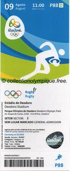 2016_rio_olympic_ticket_rugby