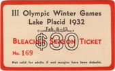 1932_lake_placid_olympic_ticket_recto.jpg