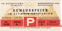 1936_garmisch_olympic_ticket_closing_ceremony.jpg