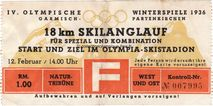 1936_garmisch_olympic_ticket_recto.jpg