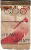 1936_garmisch_olympic_ticket_silk_slalom.jpg