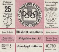 1952_oslo_olympic_ticket_closing_ceremony.jpg