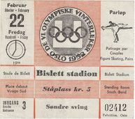 1952_oslo_olympic_ticket_recto.jpg