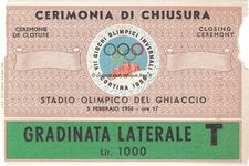 1956_cortina_olympic_ticket_closing_ceremony.jpg