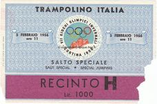 1956_cortina_olympic_ticket_recto.jpg