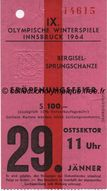 1964_innsbruck_olympic_ticket_opening_ceremony