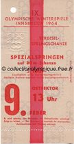 1964_innsbruck_olympic_ticket_ski_jumping_recto